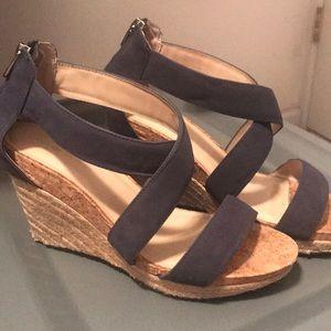 Adrienne Vittandini sandals
